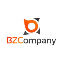 BZ Company - Your partner for websites and company databasis