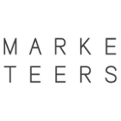 Marketeers - business and marketing